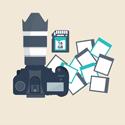 Moor Fotografie Praktijkschool